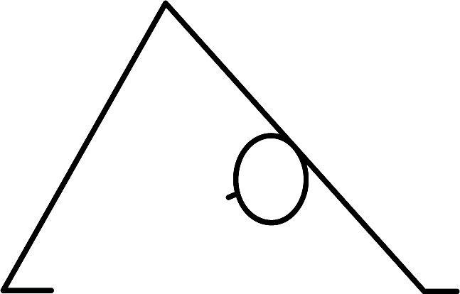 ADHO-MUKHA-SVANASANA-Downward-Facing-Dog.jpg