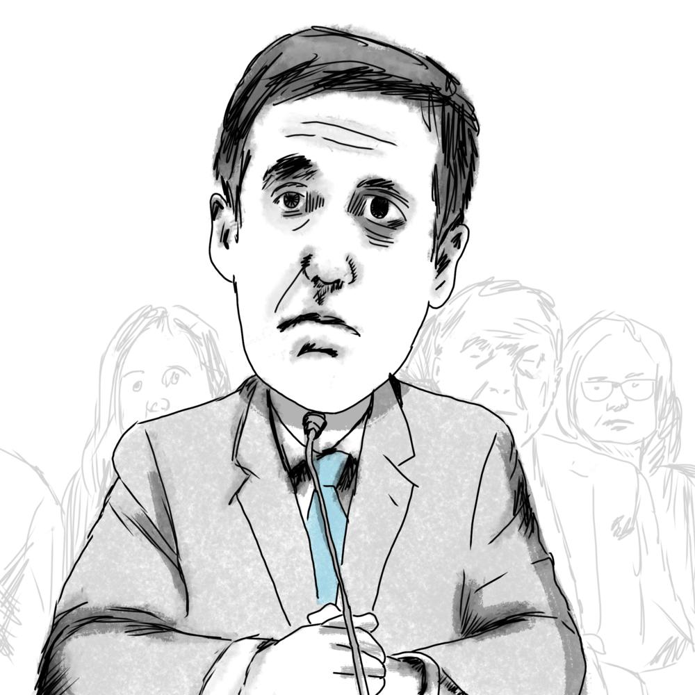 Cohen   -