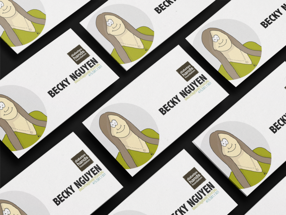 business-card-mockup-of-multiple-cards-in-an-angled-arrangement-a6222-2.png
