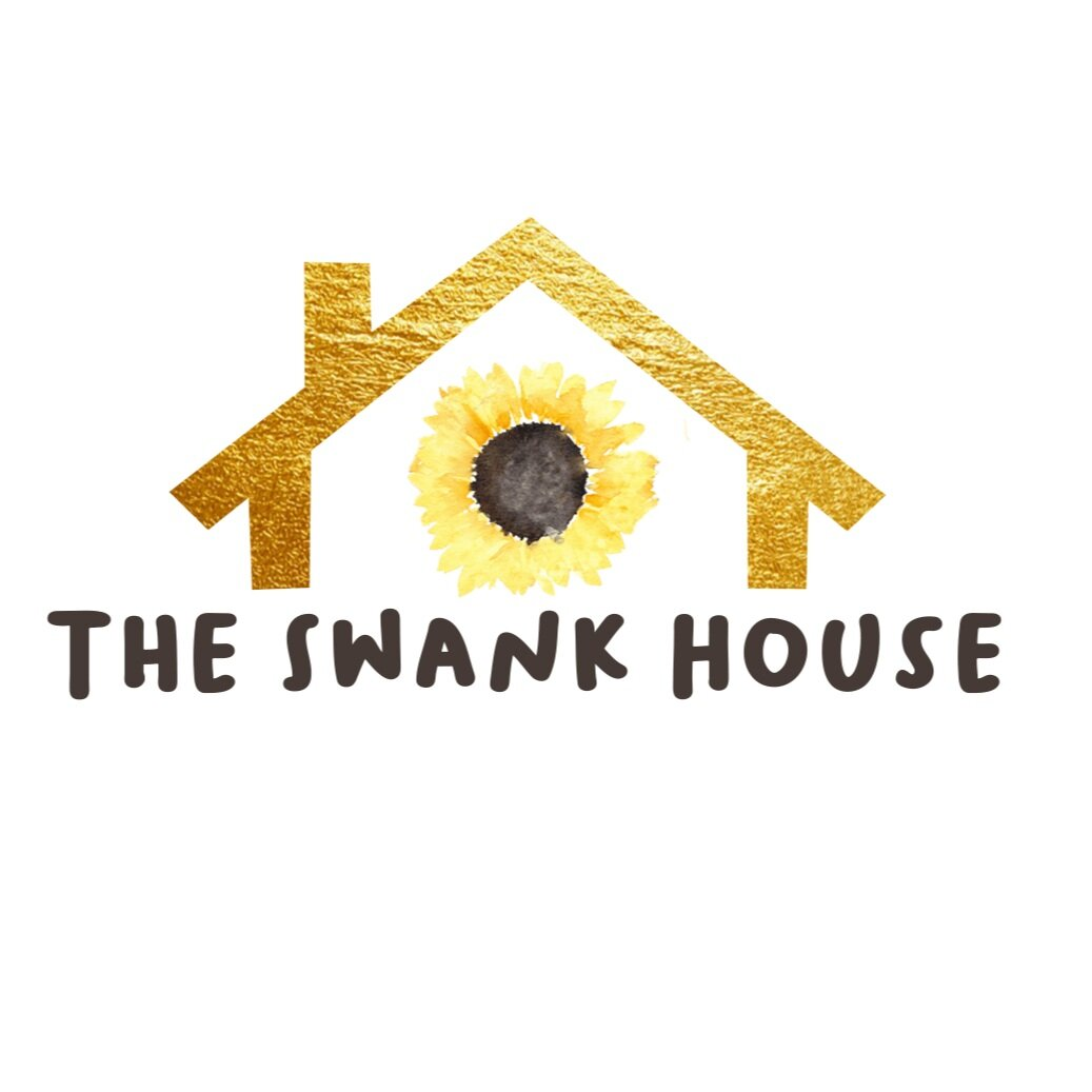 The Swank House