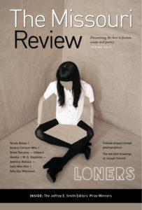 TMRv38n1-front-cover-copy-203x300.jpg