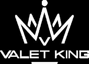 Valet-King-Logo-White-Home.fw_-300x216.png