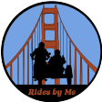 Rides by Me