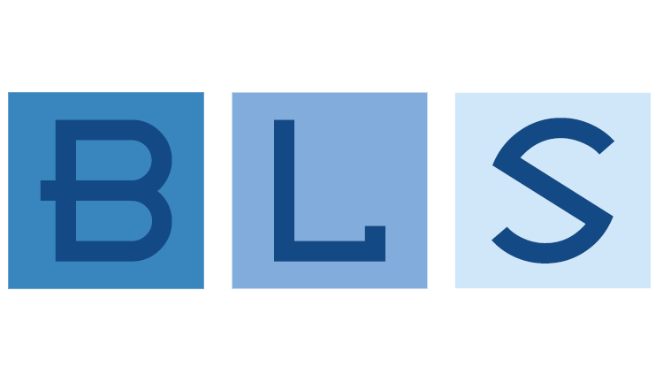 BLS Wealth Management