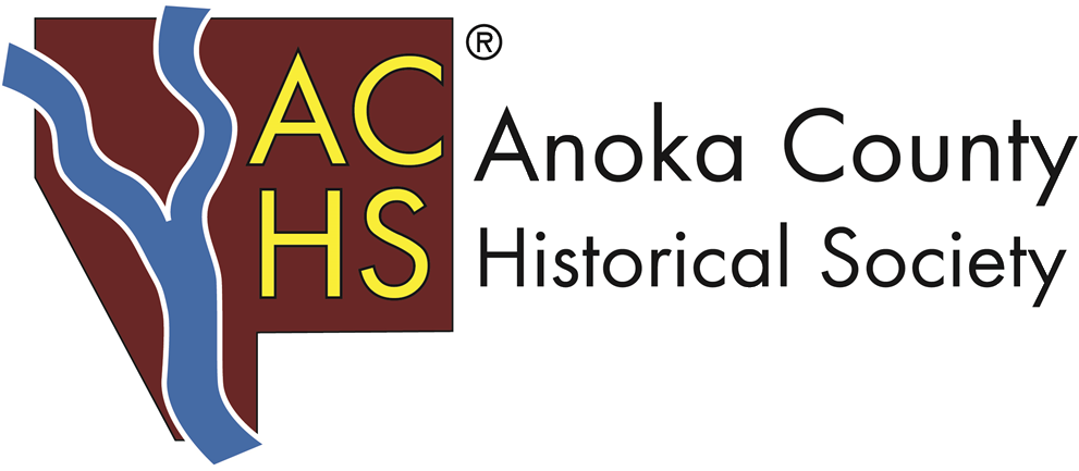 Anoka County Historical Society