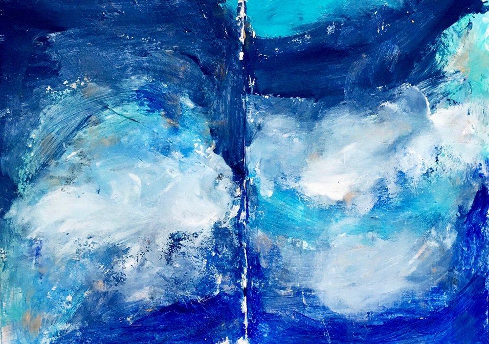 Bassett_2_Blue.JPG