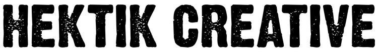 HektikCreative_Logo-Big copy.jpg