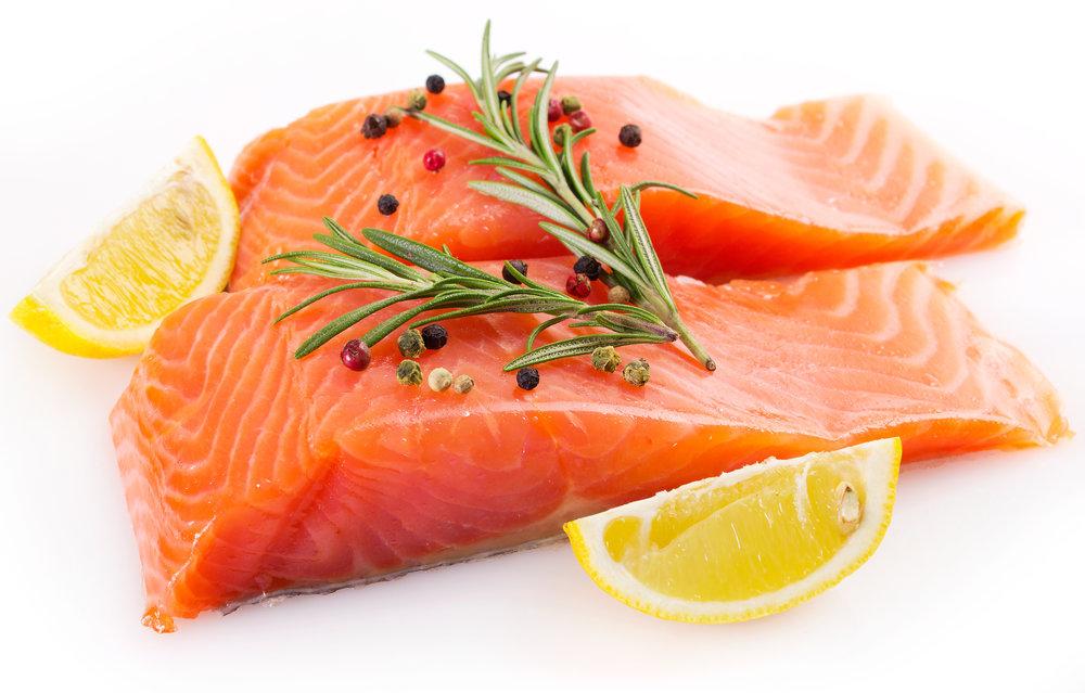 alaska-king-salmon-fillet.jpg