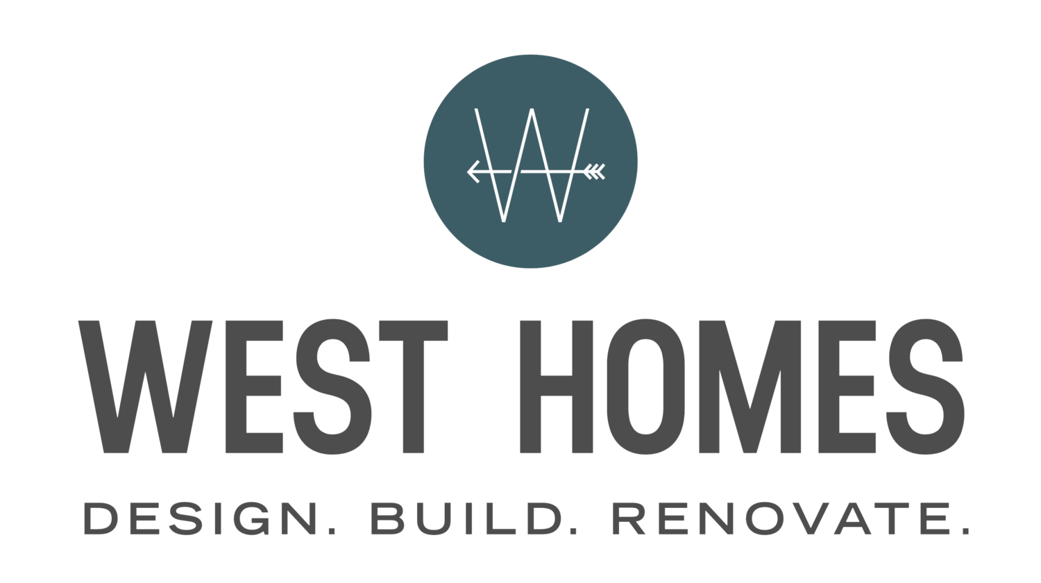 West Homes PDX
