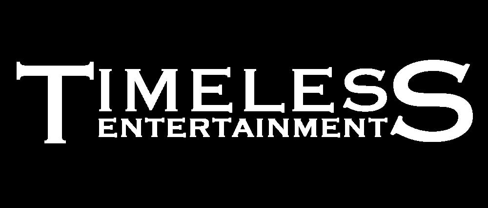 Timeless-Ent-Logo-Wht.png