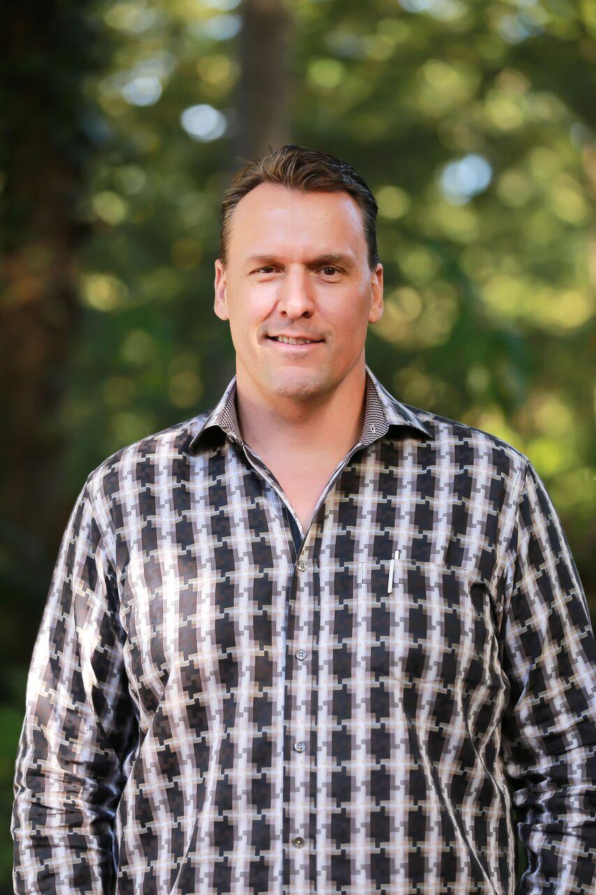 Dr. Kris Pollack