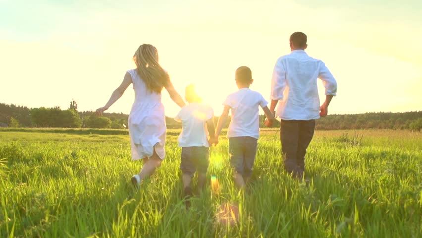 Family Field.jpg