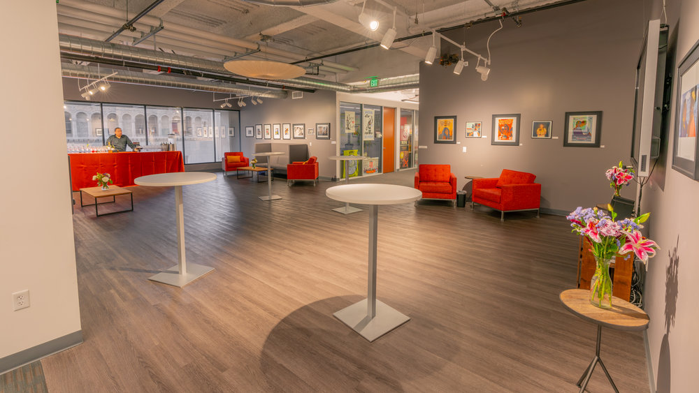 CEL - Workspace - Event Space High Res - 2-11-19 -16.jpg