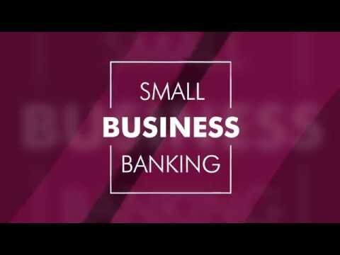 Small Business Banking >> Small Business Banking How To Get Started Community First