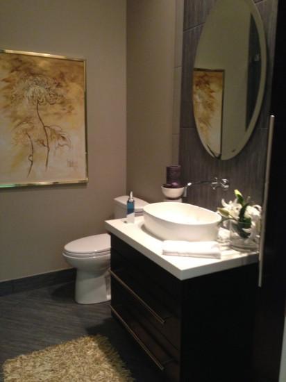 remodel bath room.jpg