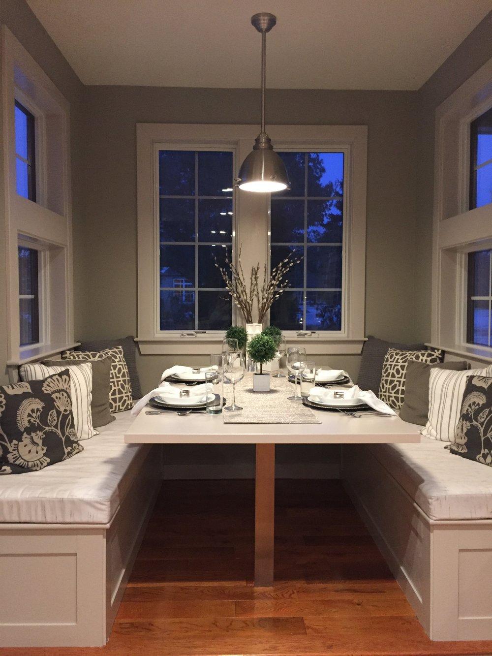 North shore kitchen design.JPG