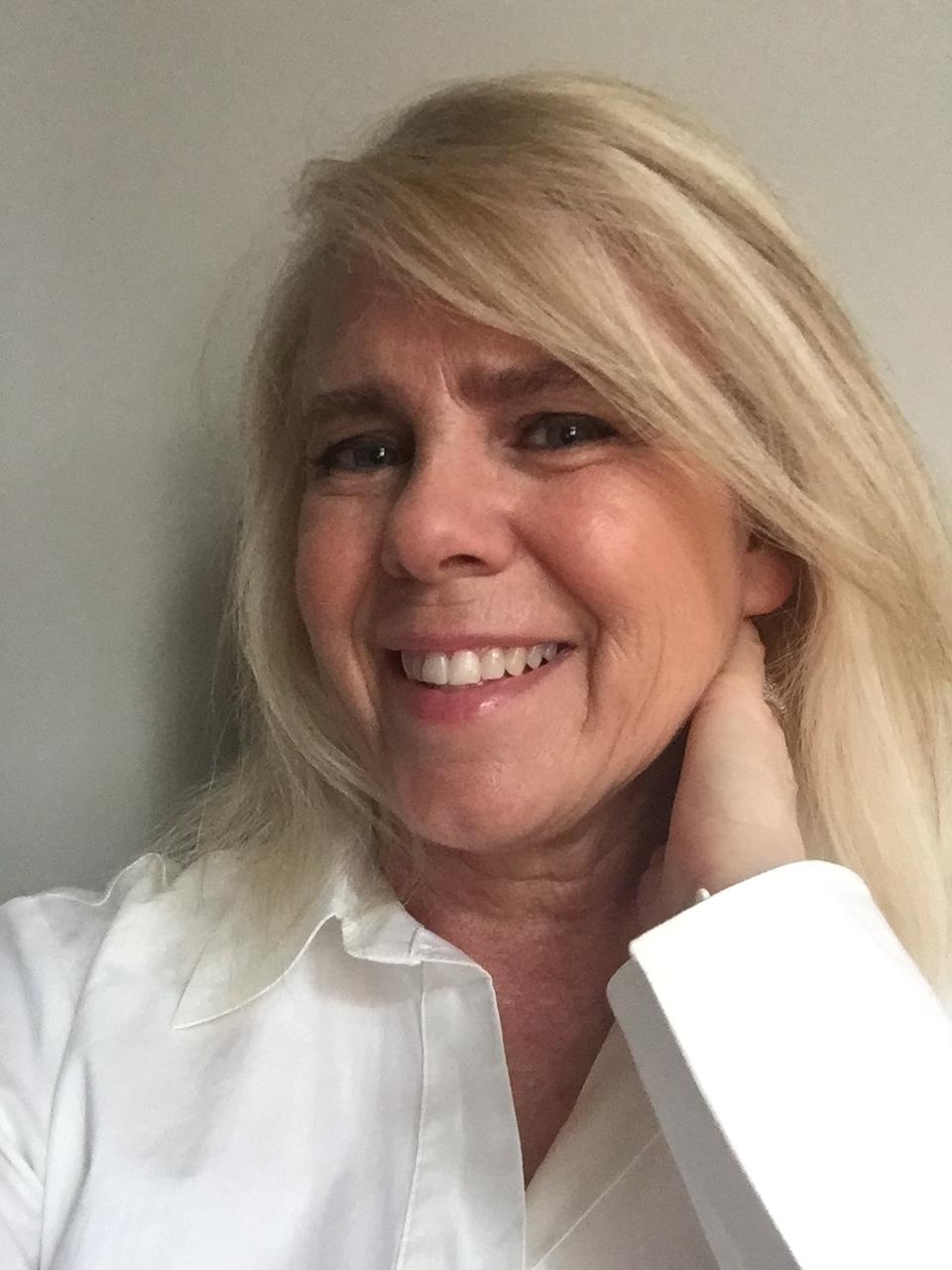 Lisa Kelly Decor 64.JPG