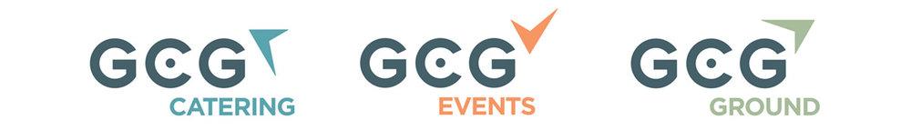 GCG-07.jpg