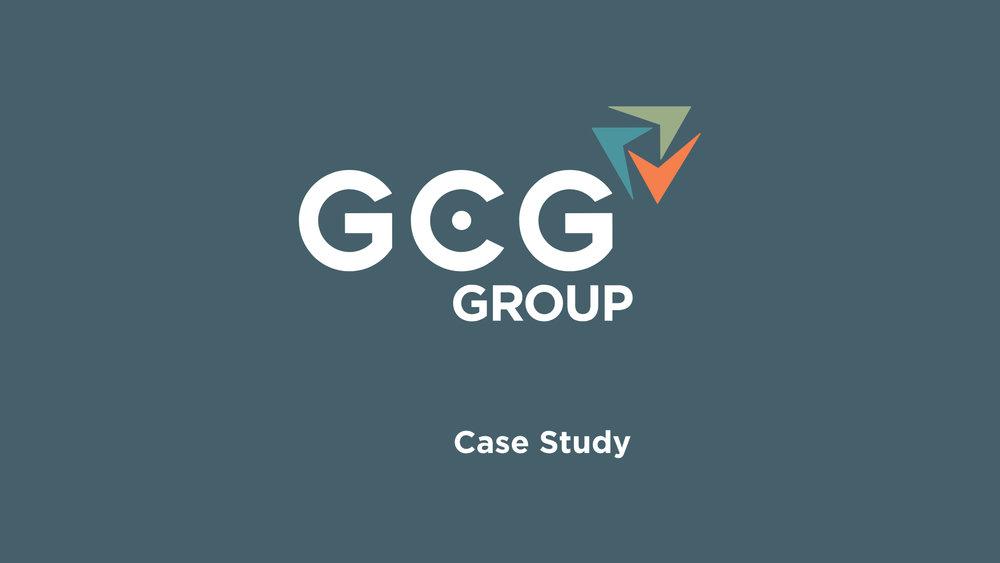 GCG_Header.jpg