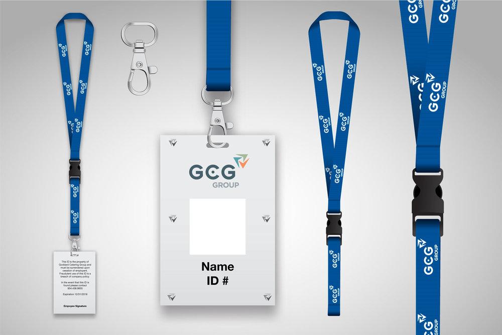 GCG-Group-id-and-lanyard.jpg