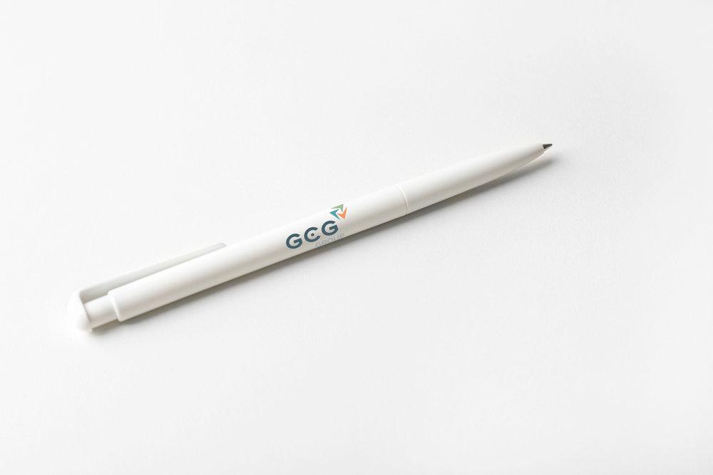 GCG-Group-pen.jpg