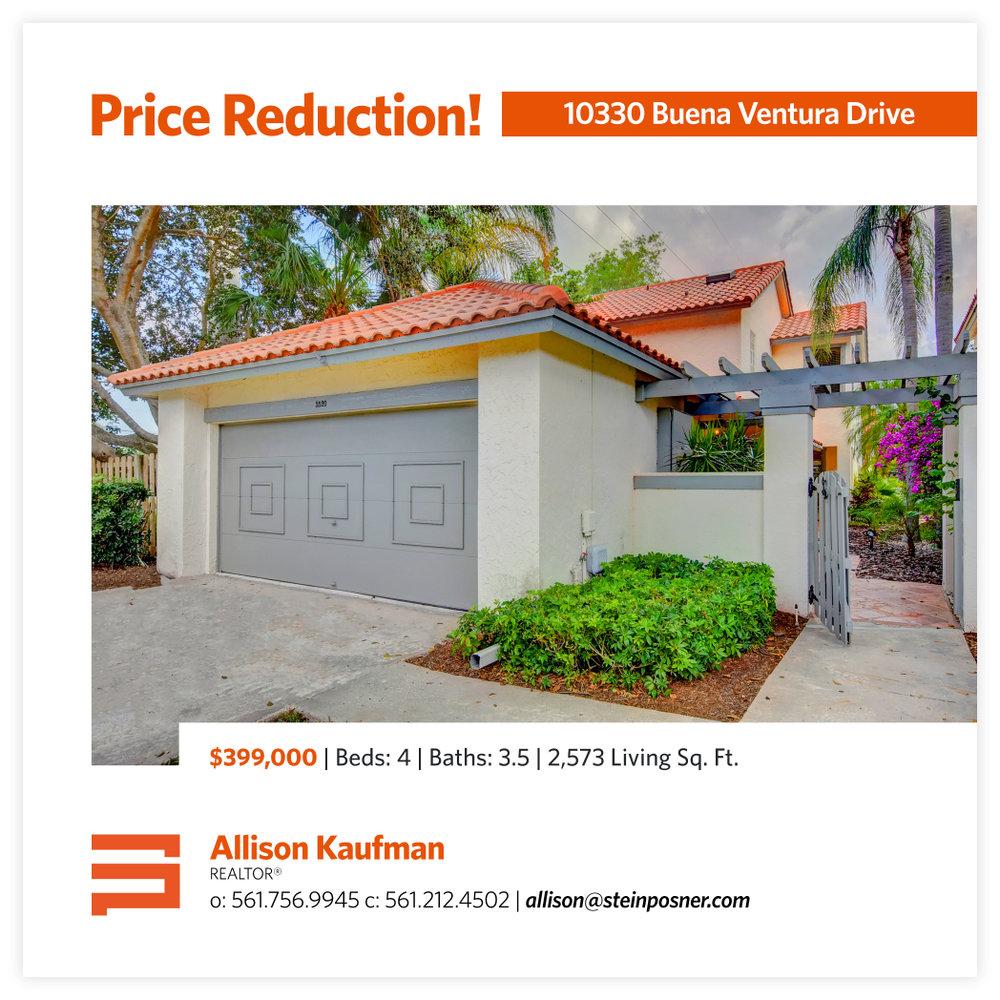 86668-Open-House.jpg