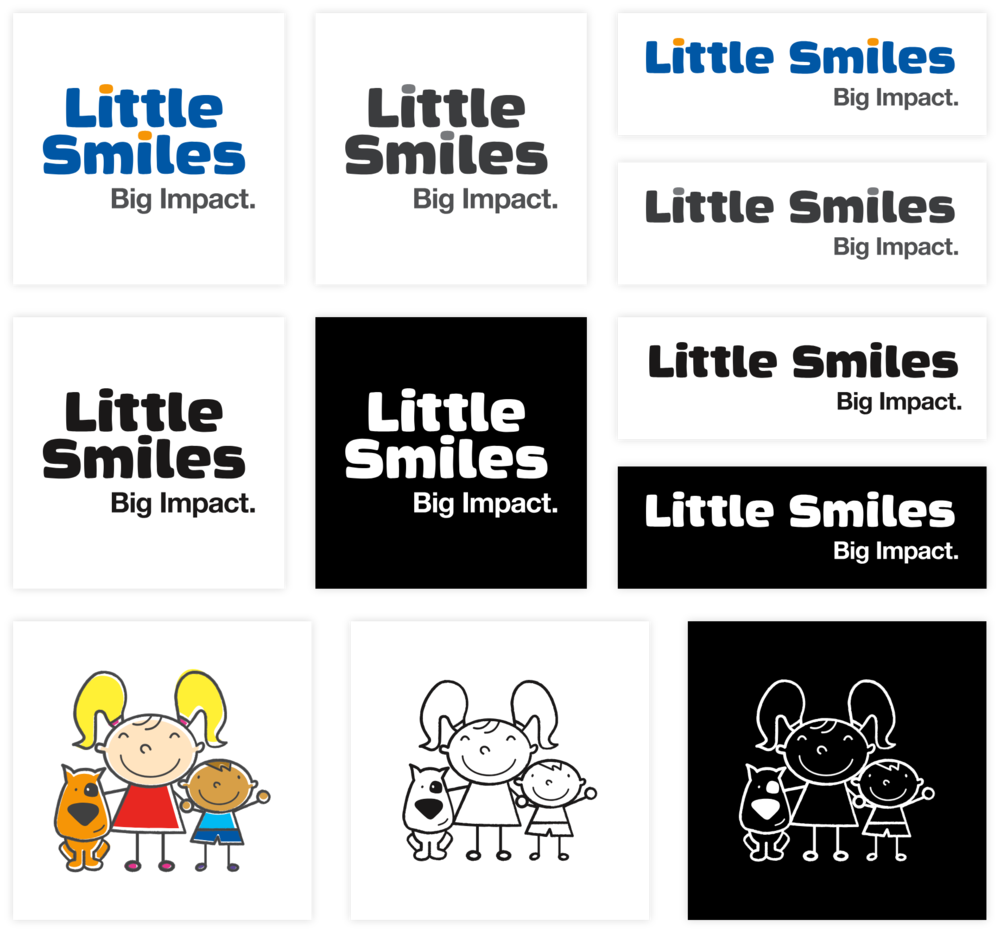 LSM_LogoSuite.png