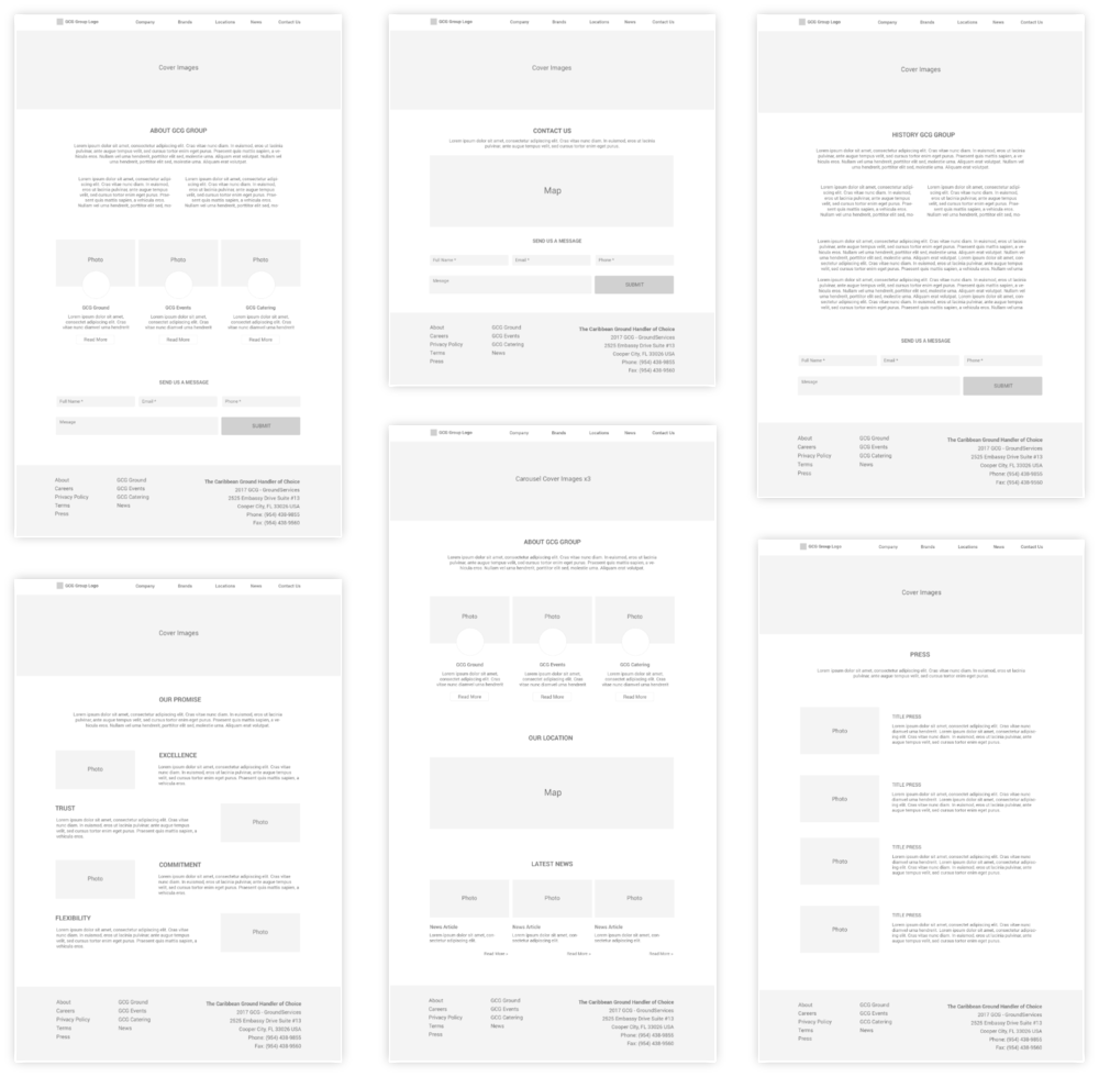 GCG_Wireframes.png
