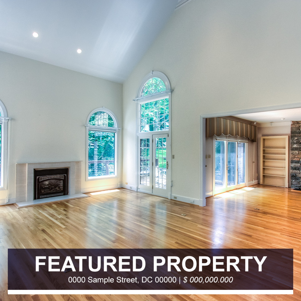 Featured_Property.png