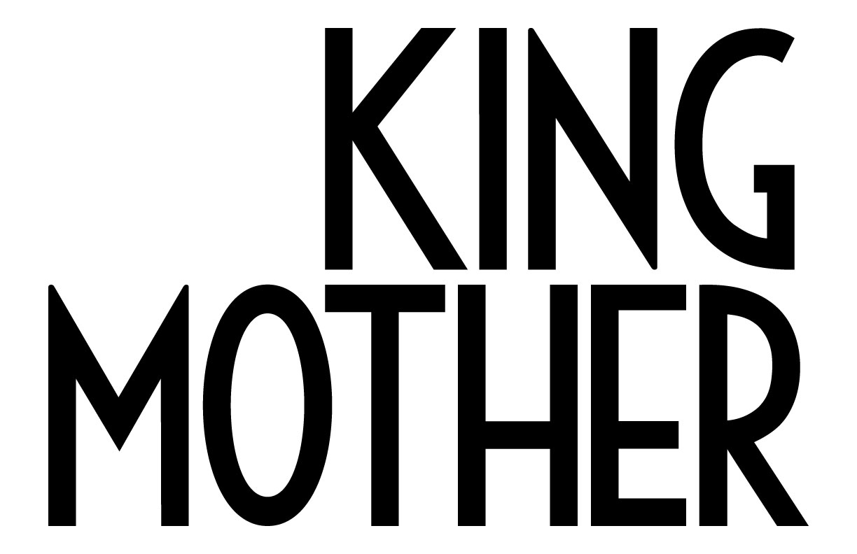 King Mother