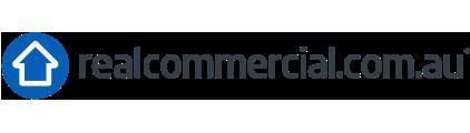 realcommercial_com_au_colour.png