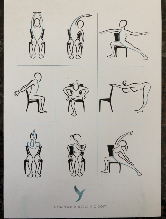 Urban-Wellness-Desk-Yoga-646x854.jpg