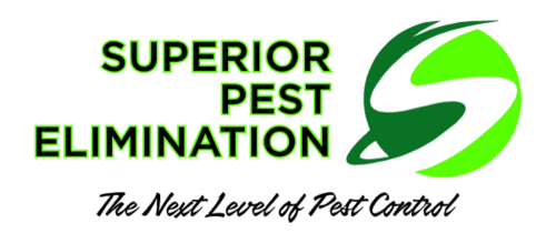 Superior Pest Elimination
