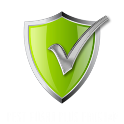 Pest+Guard+Program+Plus.png
