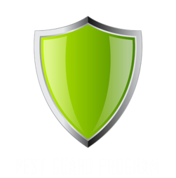 Pest+Guard+Program.png