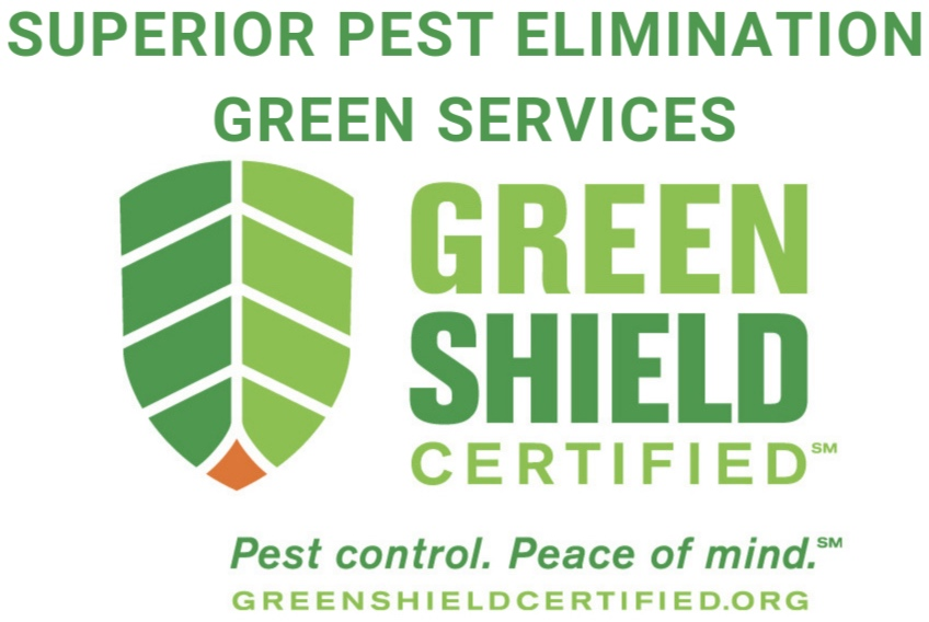 Superior+Pest+Elimination+Green+Services+GSC+Sample+Logo.jpg