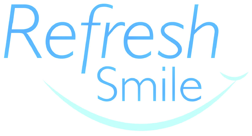 Refresh Smile All On Four Clear Choice Full Mouth Restoration