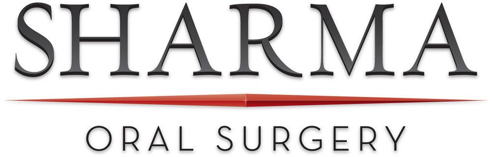 Sharma Oral Surgery Insurance Cigna Dentemax Aetna United Concordia Charlotte Dental Insurance
