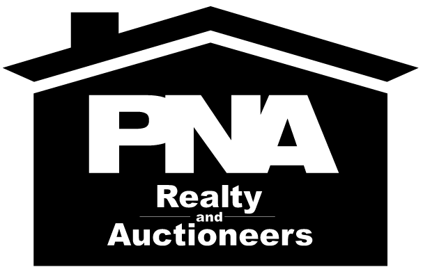 PNA Realty & Auctions