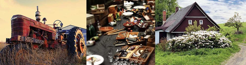 banner-auctions.jpg
