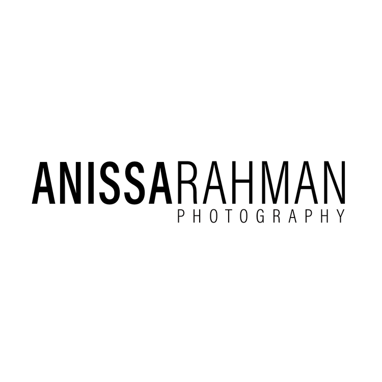 Anissa Rahman Photography