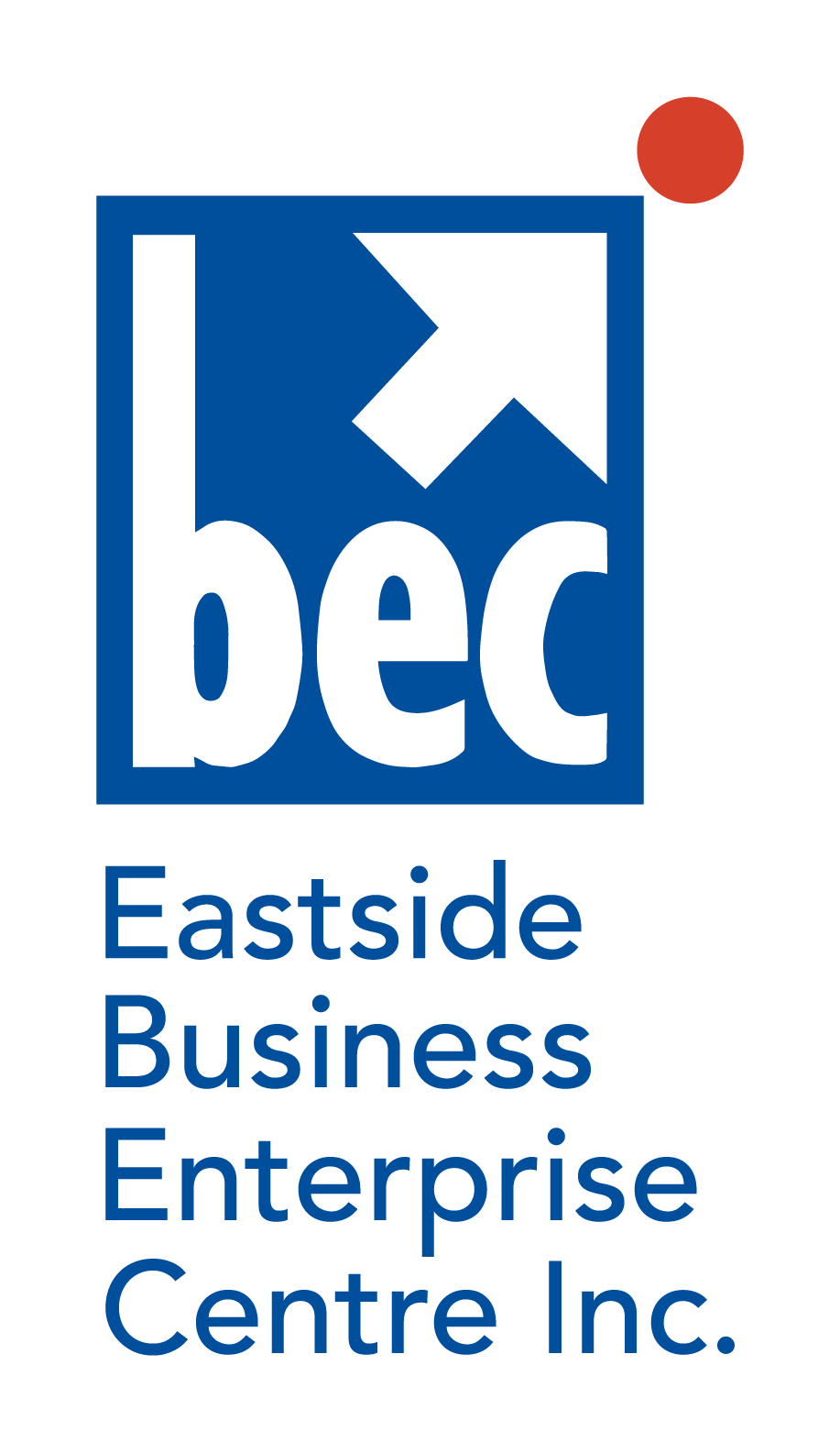 EASTSIDE BUSINESS ENTERPRISE CENTRE