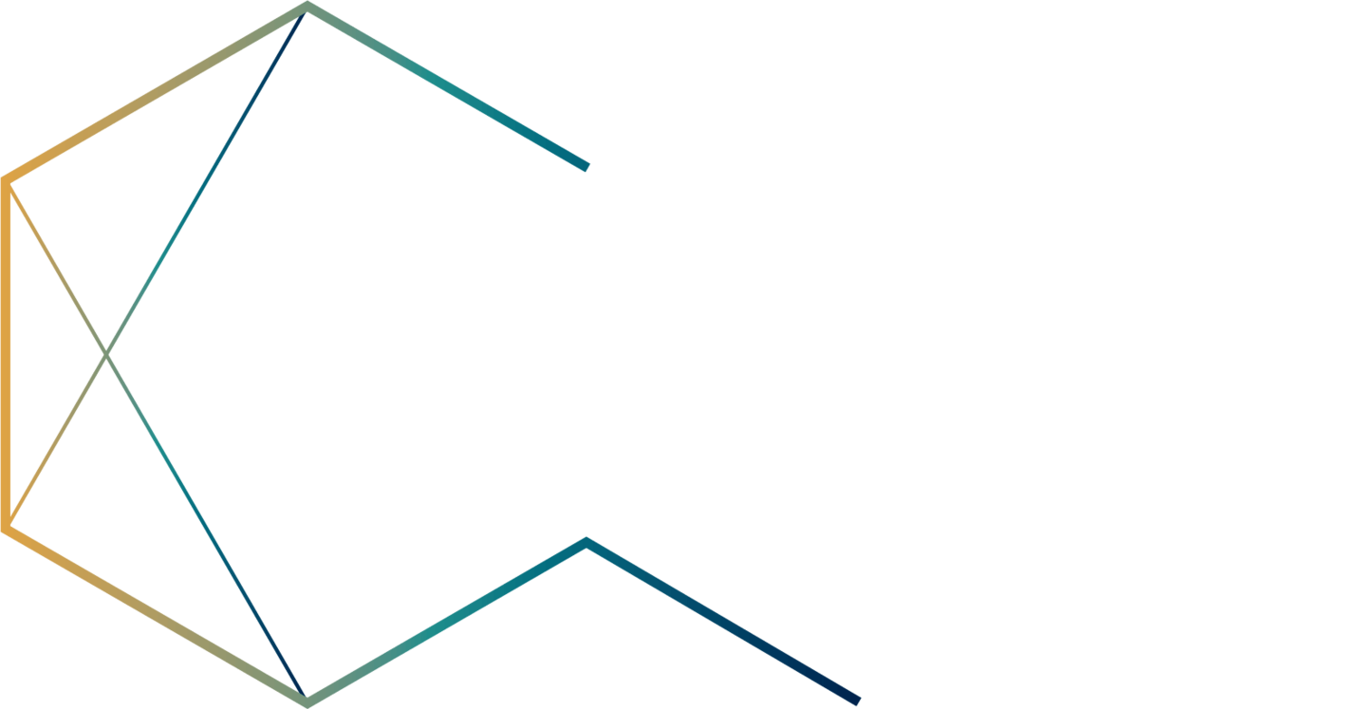 6 Degree Intelligence