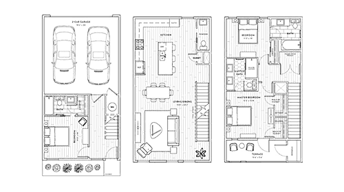 settler-3br-plan-small.png