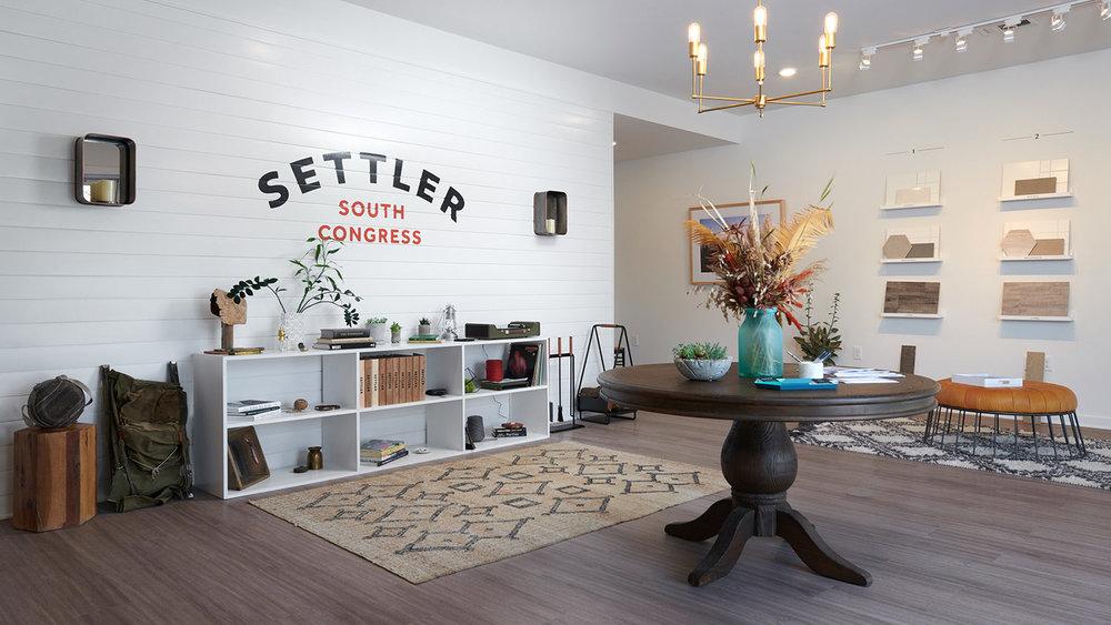 Settler-salescenter-7 (3).jpg