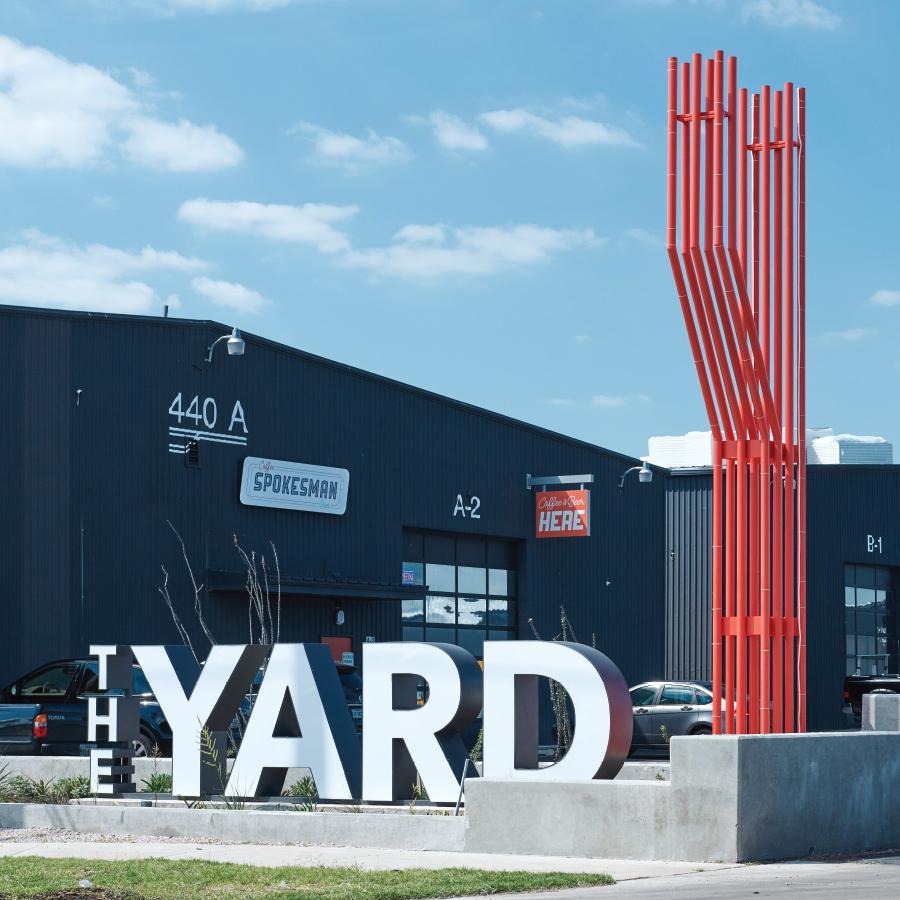 yard-2019 (1).jpg
