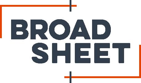 broadsheetcommunications logo