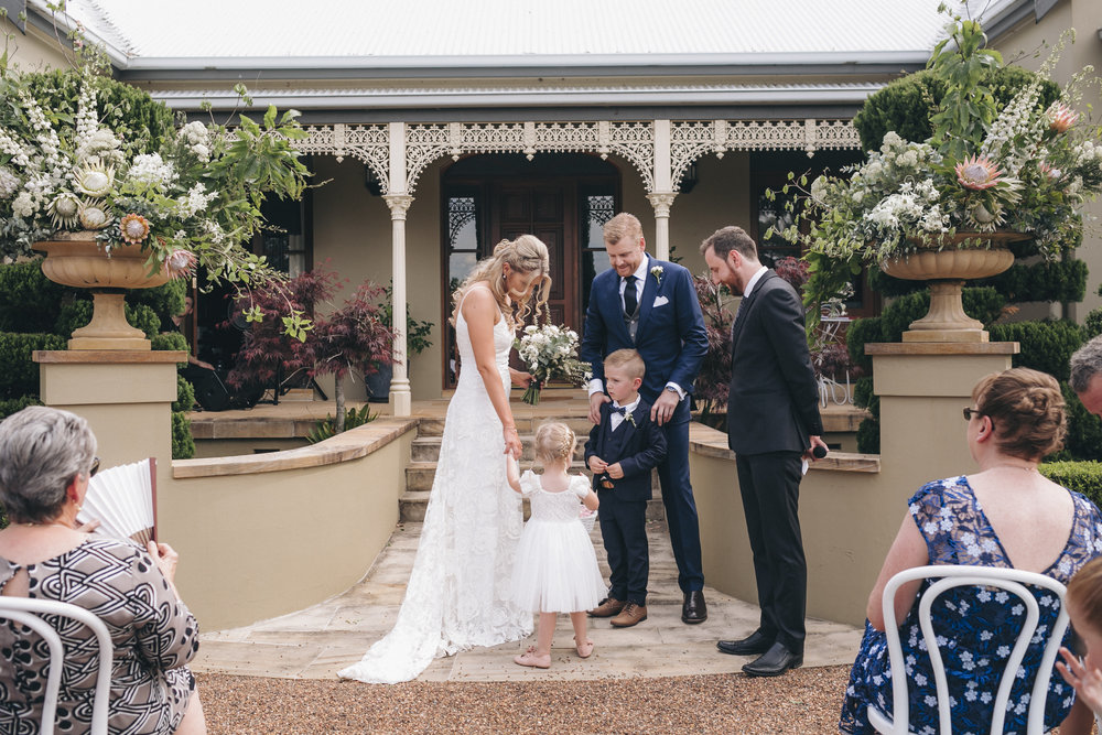 Orlagh & Phil_colour wedding photos_print quality_-45.jpg