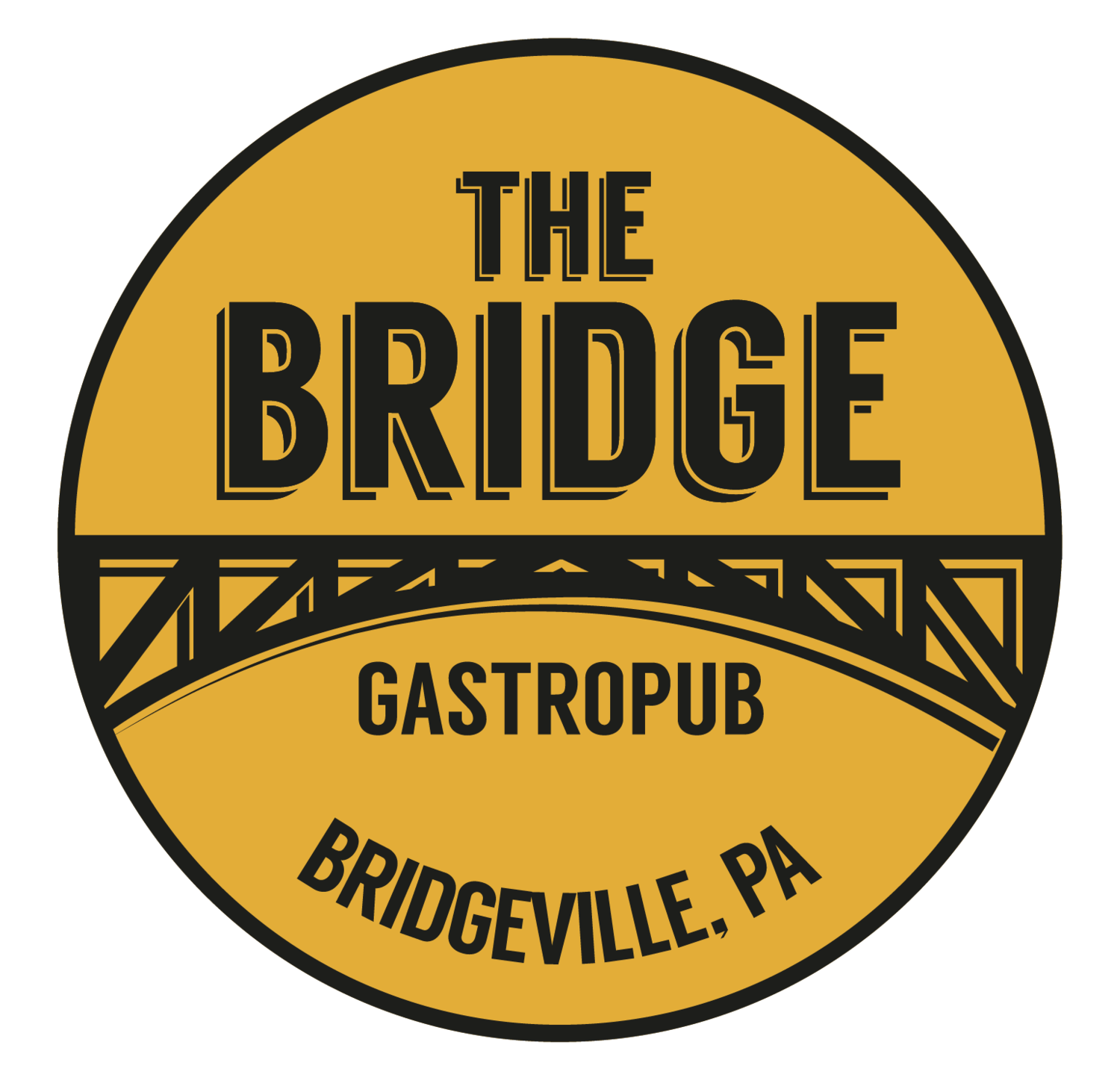 The Bridge Gastropub