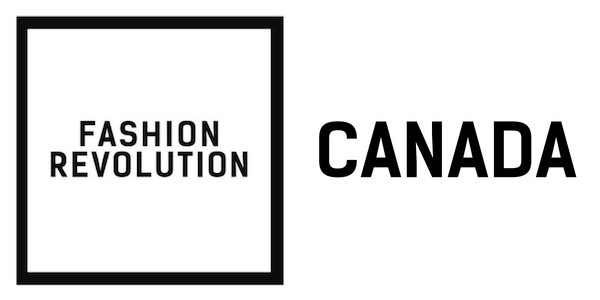 Fashion Revolution Canada